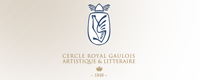 Cercle Royal Gaulois